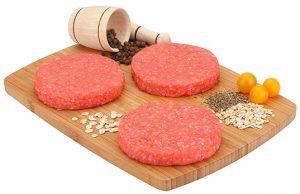 19-hamburguesa