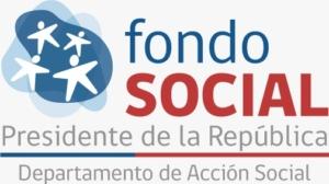 ATENCIÓN ORGANIZACIONES MAIPUCINAS: Sólo Vía Internet podrán postular al Fondo Social Presidente de la República 2021